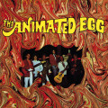 CDAnimated Egg / Animated Egg