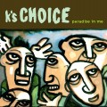 2LPK's Choice / Paradise In Me / Vinyl / 2LP