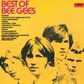 LPBee Gees / Best Of / Vinyl