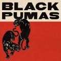 2CDBlack Pumas / Black Pumas / 2CD / Digisleeve
