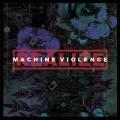 CDRealize / Machine Violence