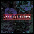 LP / Realize / Machine Violence / Vinyl / Coloured