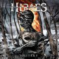 CD / Hiraes / Solitary