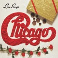 CDChicago / Love Songs