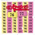 4CD / Sex Pistols / 76-77 / 4CD