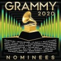 CDVarious / 2020 Grammy Nominees