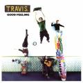 LPTravis / Good Feeling / Vinyl