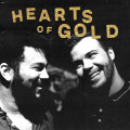 CD / Dollar Signs / Hearts Of Gold