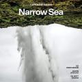 CD / Upshaw Dawn / Narrow Sea
