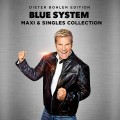 3CDBlue System / Maxi & Singles Collection / 3CD