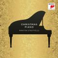 CD / Stadtfeld Martin / Christmas Piano