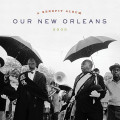2LP / Various / Our New Orleans / Vinyl / 2LP