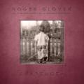 2LPGlover Roger / Snapshot+ / Vinyl / 2LP