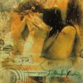CD / Seeyouspacecowboy / Romance Of Affliction