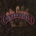 LPFogerty John / Centerfield / Vinyl