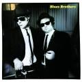 LPBlues Brothers / Briefcase Fullof.. / Vinyl