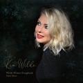 2CDWilde Kim / Wilde Winter Songbook / Digipack