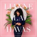 LPLa Havas Lianne / Blood / Vinyl