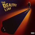 CD / X Ambassadors / Beautiful Liar