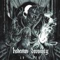 CDHideous Divinity / Lv-426 / EP