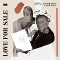 2CDLady Gaga/Bennett Tony / Love For Sale / Deluxe / 2CD