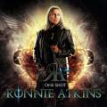 LP / Atkins Ronnie / One Shot / Vinyl