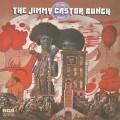 LPCastor Jimmy -Bunch- / It's Just Begun / Vinyl