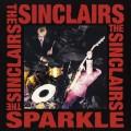 CDSinclairs / Sparkle