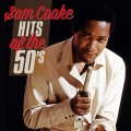 LPCooke Sam / Hits of the 50's / Vinyl