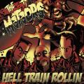 LPMeteors / Hell Train Rollin' / Vinyl