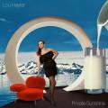 LPHayter Lou / Private Sunshine / Vinyl