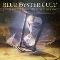 2LP / Blue Oyster Cult / Live At Rock Festival 2016 / Vinyl / 2LP