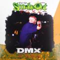 CD/DVD / DMX / Smoke Out Festival Presents / CD+DVD / Reedice 2021