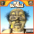 CDMr.Bungle / Mr.Bungle