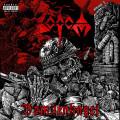 CD / Sodom / Bombenhagel / Digipack / EP