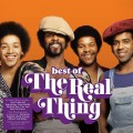 2CDReal Thing / Best of / 2CD / Digipack