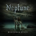 LP / Neptune / Northern Steel / Vinyl