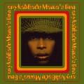 2LPBadu Erykah / Mama's Gun / Vinyl / 2LP