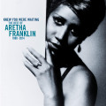 2LP / Franklin Aretha / Knew You WereWaiting:... / Vinyl / 2LP
