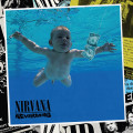 2CD / Nirvana / Nevermind / Deluxe / Anniversary Edition / 2CD
