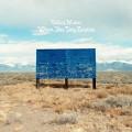 CDValley Maker / When The Day Leaves / Digipack