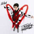 CDLilhuddy / Teenage Heartbreak