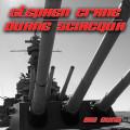 CDStephen Crane/Duane Sciacqua / Big Guns