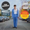 2CDGrennan Tom / Evering Road / 2CD