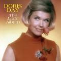 LPDoris Day / Love Album / Vinyl