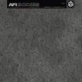 LPAFI / Bodies / Vinyl