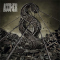 CD / Accuser / Accuser / Digipack