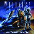 CD / Wildness / Ultimate Demise