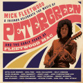 LP/CD / Fleetwood Mick & Friends / Celebrate Music Of P.. / 4LP / 2CD / BRD