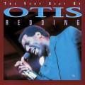 CDRedding Otis / Very Best Of